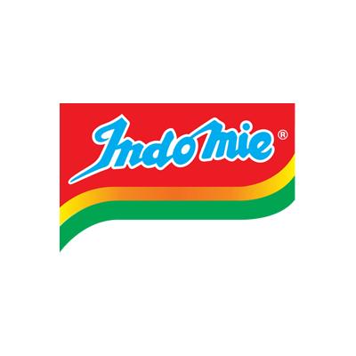 Indomie_logo