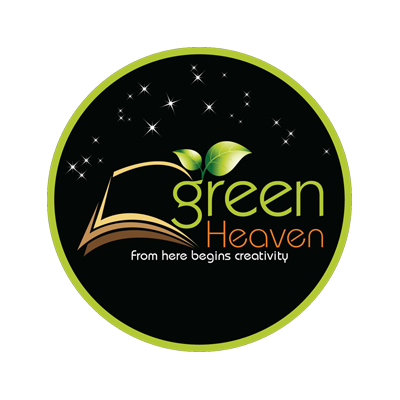 greenheaven