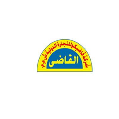 kadyco2