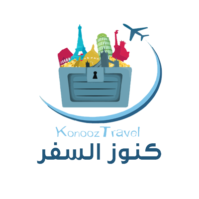 konooz maldives & travel & Fly