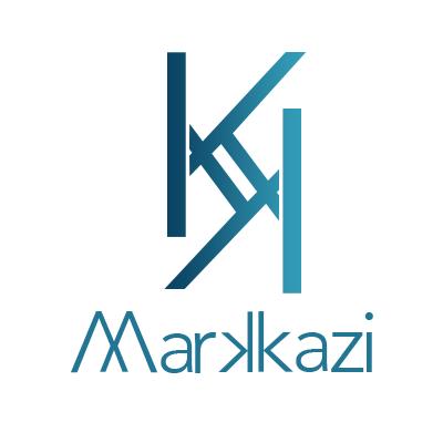 markkazi
