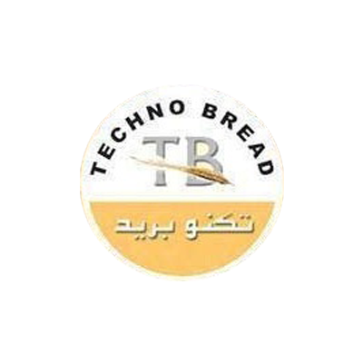 technobake
